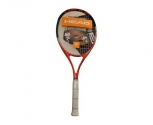 Head raquete tenis nano ti. tour new