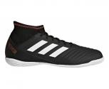 Adidas sapatilha de futsal ace tango 18.3 in jr